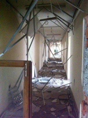 Здание Мариупольского горисполкома - 093485.jpg