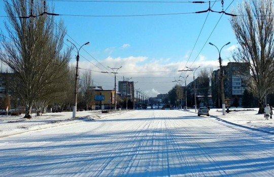 Алчевск в составе ЛНР - Alchevsk (1).jpg