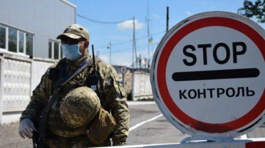 Власти самопровозглашенных днр и лнр предложили свой план по вхождению в состав Украины - 23984.jpg