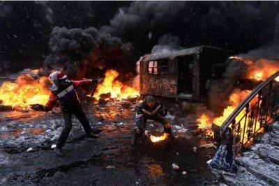 Майдан, Январь, 2014 год - 9432857934875.jpg