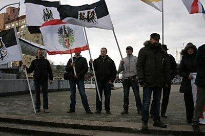 Митинг в Калининграде - Keninsberg.jpeg