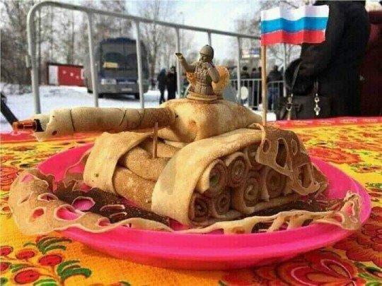 Это Россия, детка Типичная Россия  - 0234.jpg