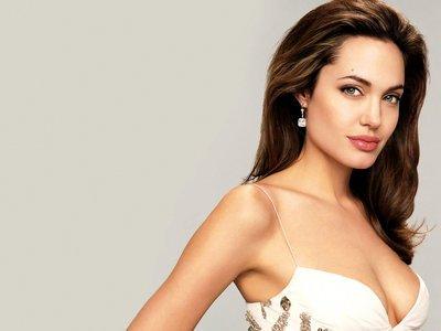 Анджелина Джоли - мой идеал девушки - Angelina_Jolie_.jpg