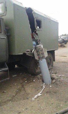 Снаряд, который не взорвался - Bomba-upala.jpg