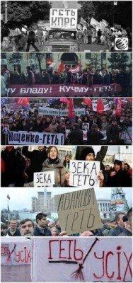 Хроники улучшения жизни в Крыму или Из России с любовью  - 7VfYa69_4NM.jpg