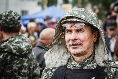Федор Березин сделал провокационное видеопризнание - 3498nm93r48n.jpg