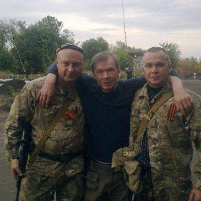 Актер, помогающий Новороссии  - Баширов.jpg