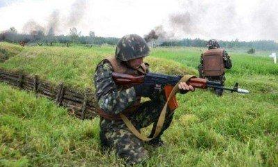 В Донецк прибыл российский спецназ - c005d30e68ead18896af0d4a883b410d1413971136.jpg