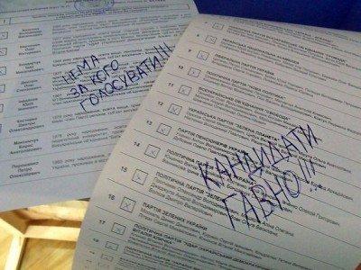 Результаты внеочередных парламентских выборов в Верховную Раду от 26 октября 2014 года - xJZelk2tjdU.jpg