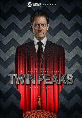 Твин Пикс 2016 - Twin-Peaks-2016.jpg