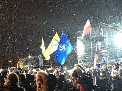 Сегодня на Майдане - maidan-3.jpg