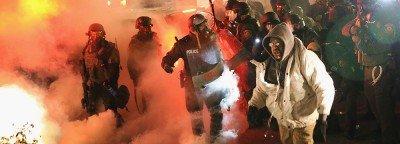 Украинский майдан в Фергюсоне? политЮмор для Донбасса - online_fde158d1758e6556bfb4a7cf878009bd.jpg