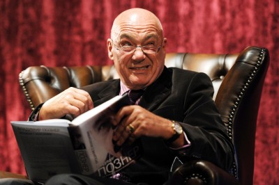 Владимир Познер - pozner.jpg