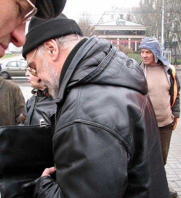 Лидер организации Донецкая республика Александр Цуркан - 7.jpg