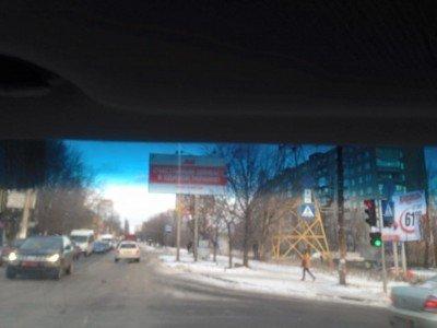 Бигборд в Донецке - 2-34890840283048.jpg